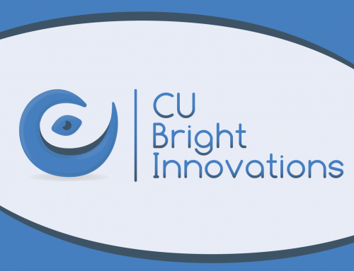 CU Bright Innovations