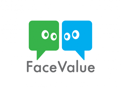 FaceValue: Animation