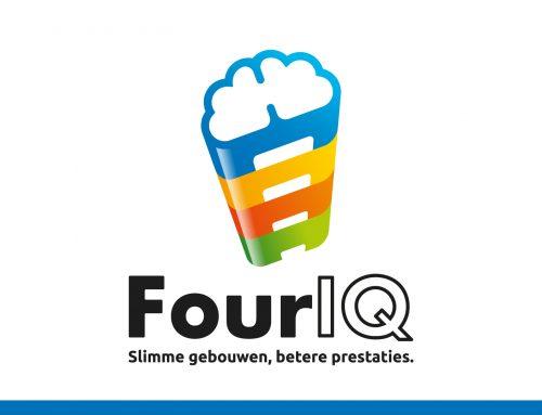 FourIQ